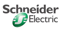Schneider - Electric